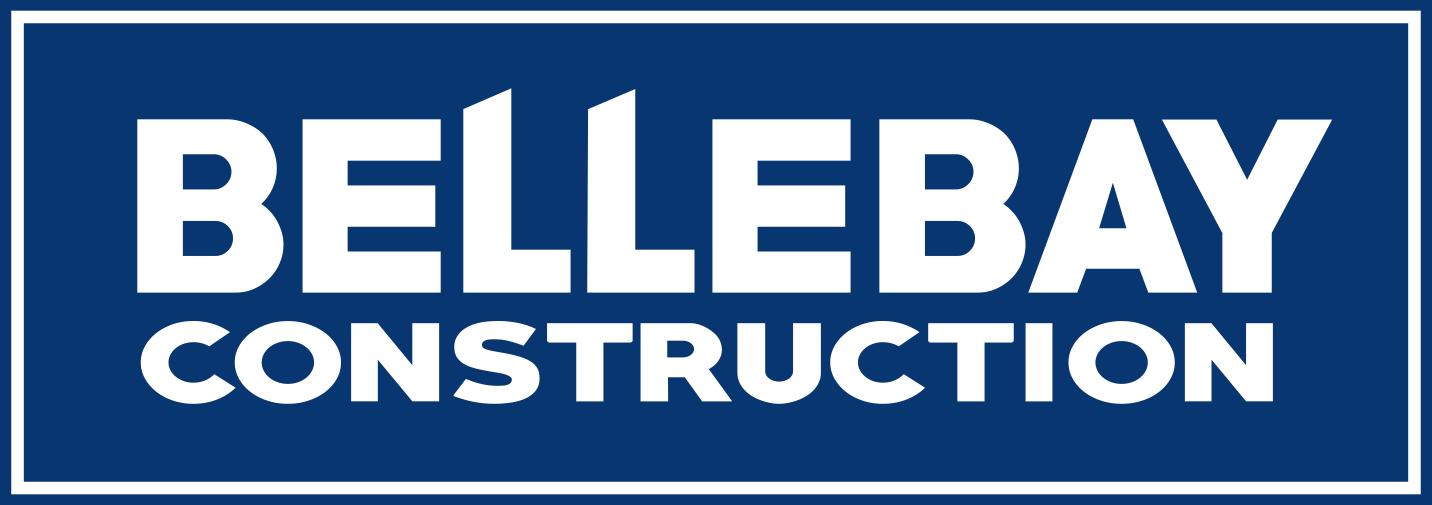 BelleBay Construction