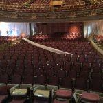 Imperial Theatre Saint John