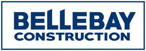 bellebay-inverse-logo