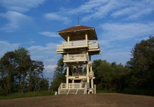 pipestem_resort_state_park-lookout_tower